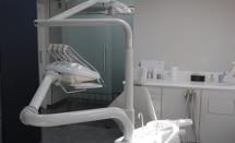 Clínica Dental Mármol