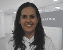 Mª Carmen López