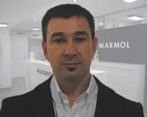 Martin Russo
