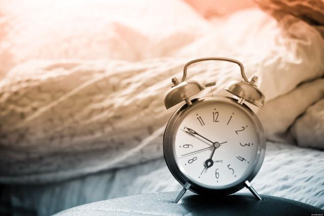 Ronquido y apnea del sueño, ¿un problema con solución?