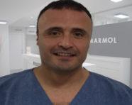 Hernan Muñoz