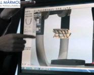 Tecnología CAD CAM Dental
