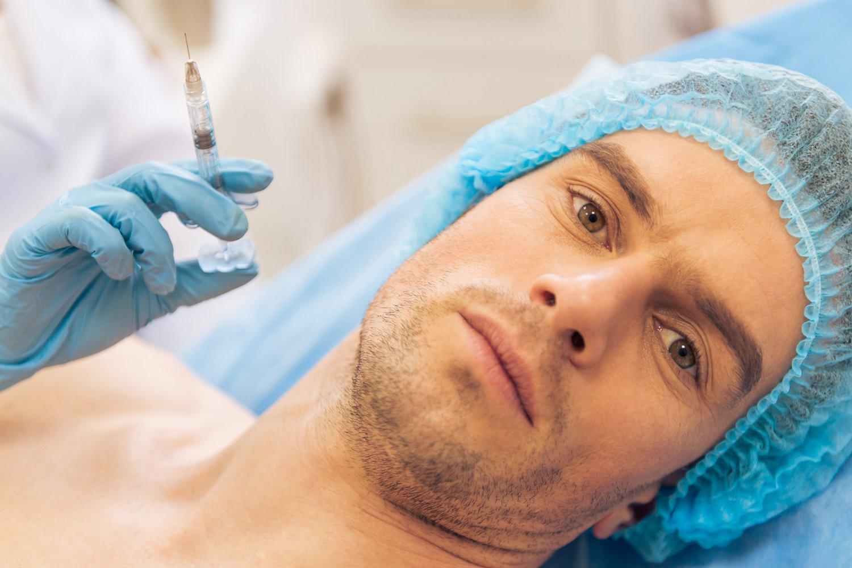 Cirugía Estética Mármol Premia de Mar