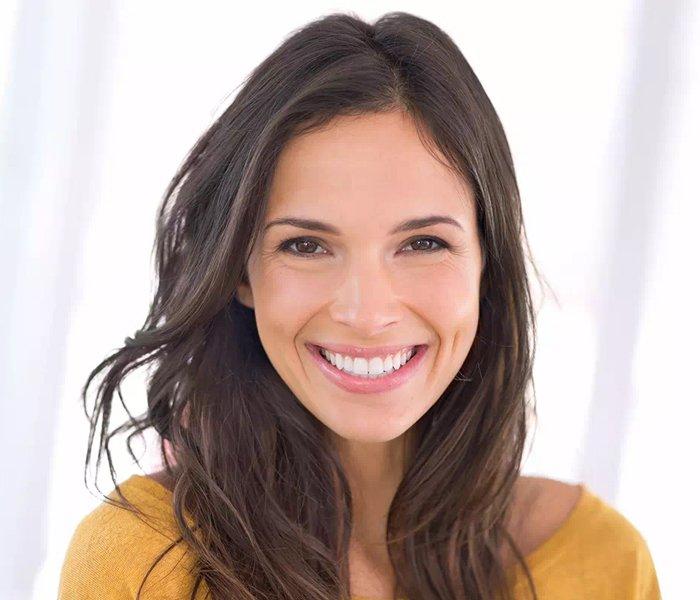 ortodoncia invisible clinica dental marmol hosital de mataró